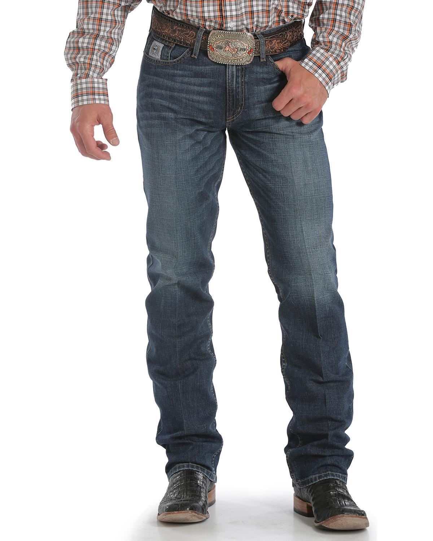 Men's Clearance Jeans - Sheplers