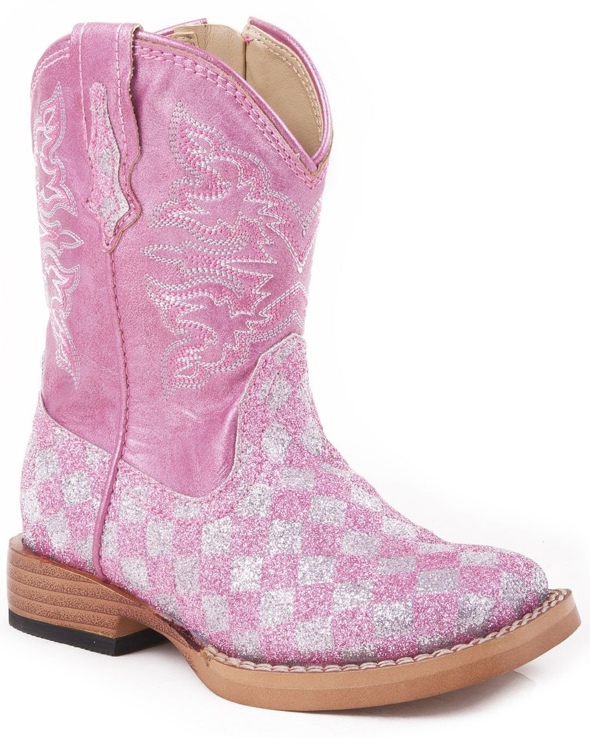 Kids' Boots & Shoes - Toddler Sizes 5 to 8 - Sheplers