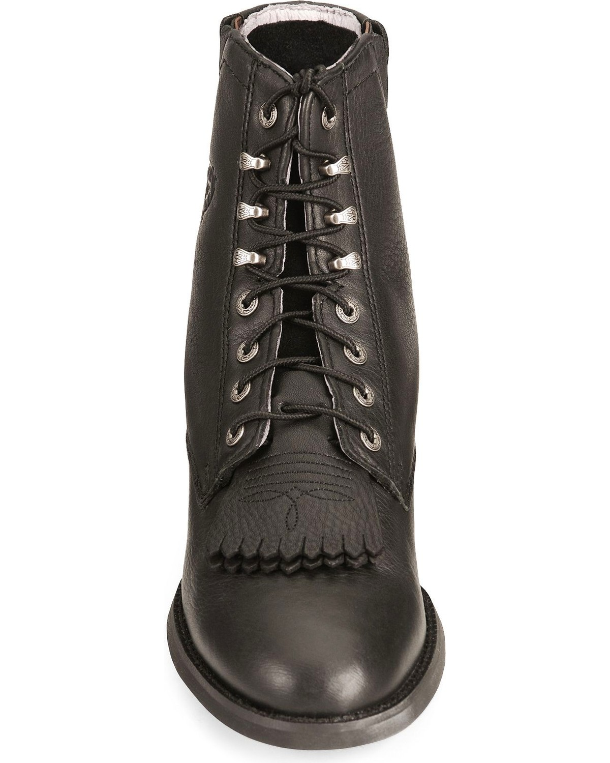 Ariat Women's Heritage II Lacer Boots | Sheplers