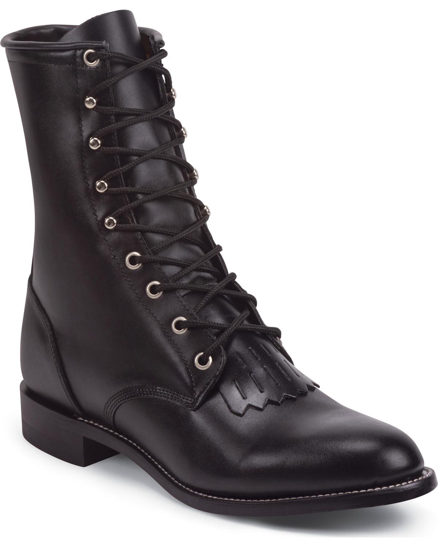 Boots pics foto 53
