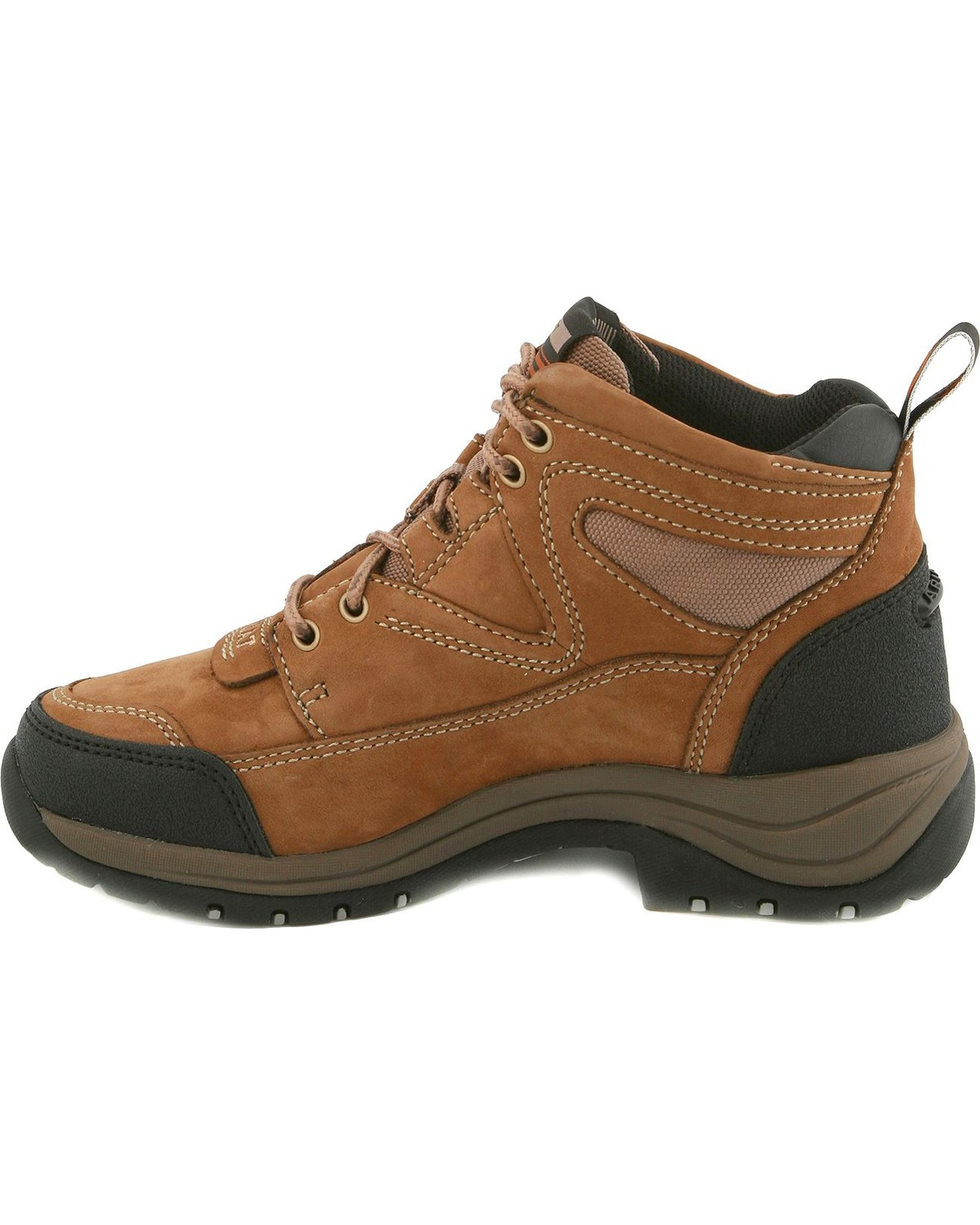 Ariat Women's Terrain Hiking Boots | Sheplers