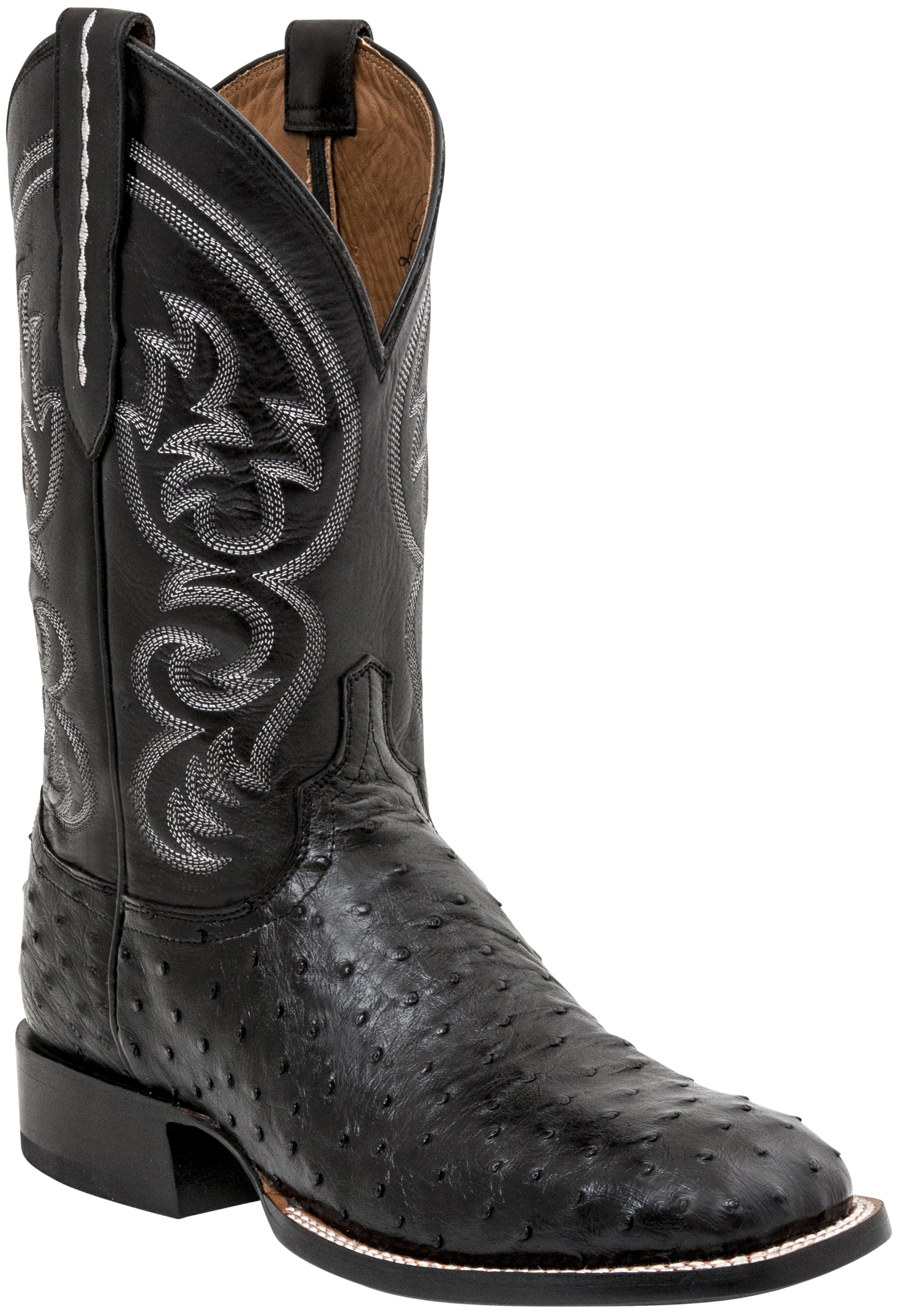 Men's Cowboy Boots & Shoes - Sheplers