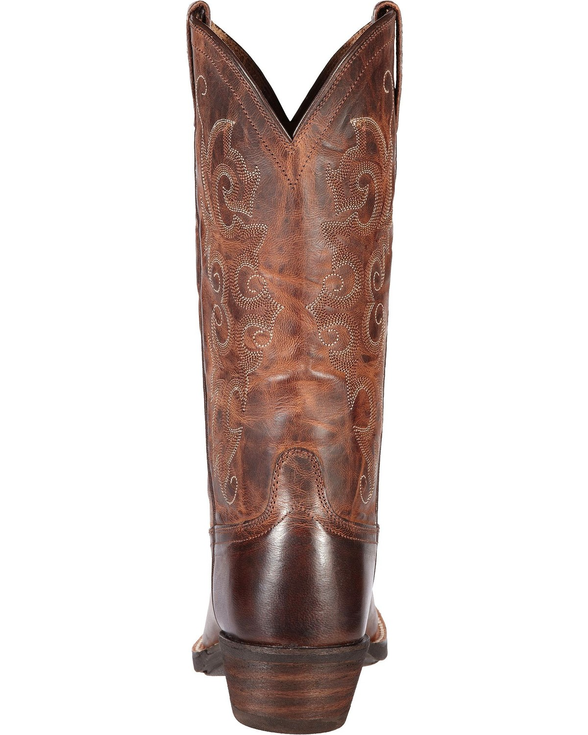 Ariat Alabama Cowgirl Boots - Snip Toe | Sheplers