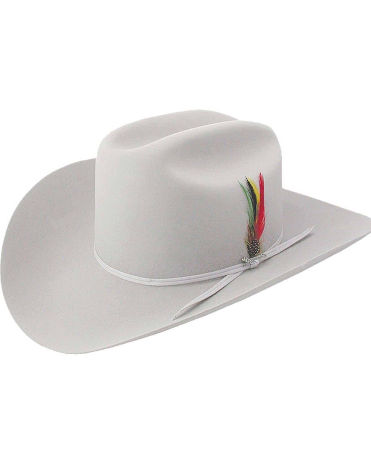 adalatblog.ml carries the biggest selection of Cowboy Hats and Cowgirl Hats around. Sheplers offers thousands of affordable choices of Felt Hats, Straw Hats, Crushable Hats, Outback Hats.
