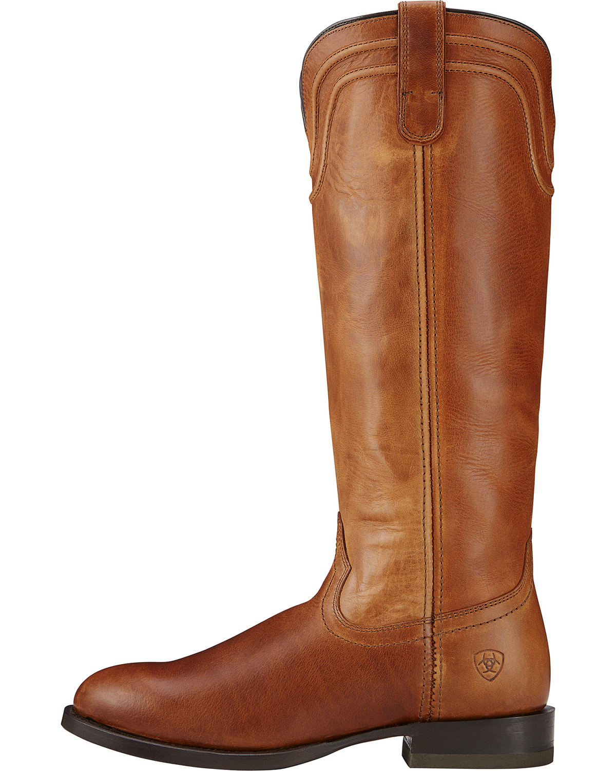 Ariat About Town Women's Tall Boots - Round Toe | Sheplers