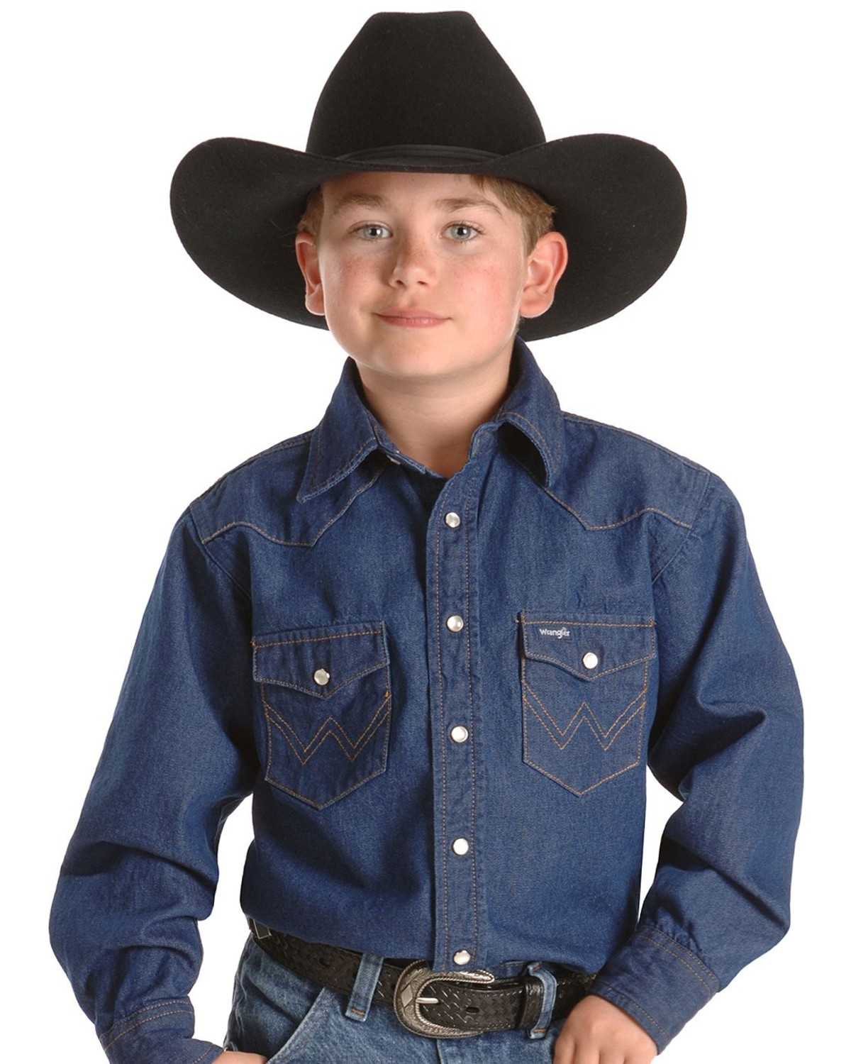 Boys' Western Shirts at whomeverf.cf: Boys Long Sleeve Shirts, Boys Short Sleeve Shirts, Boys Western Shirts, Boys Dress Shirts, Boys Snap Shirts and more – in stock and ready to ship.