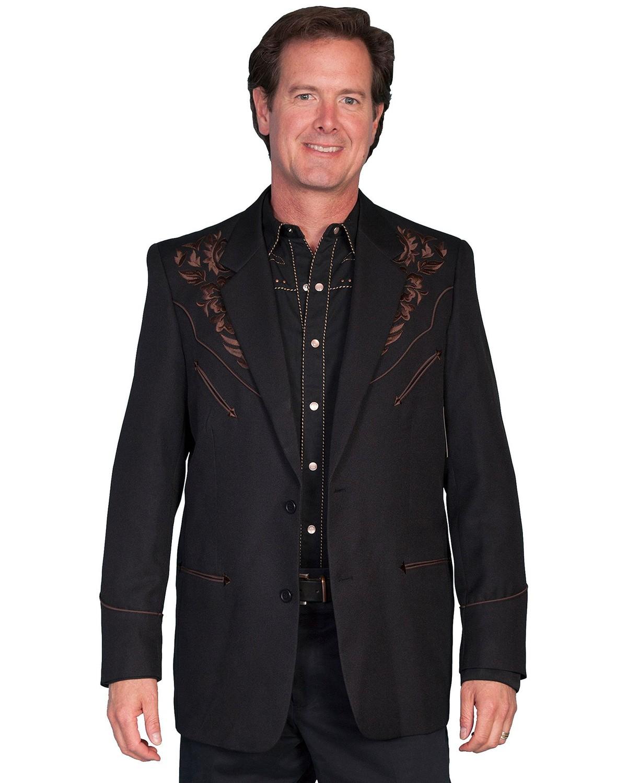 Blazers & Sport Coats - Sheplers