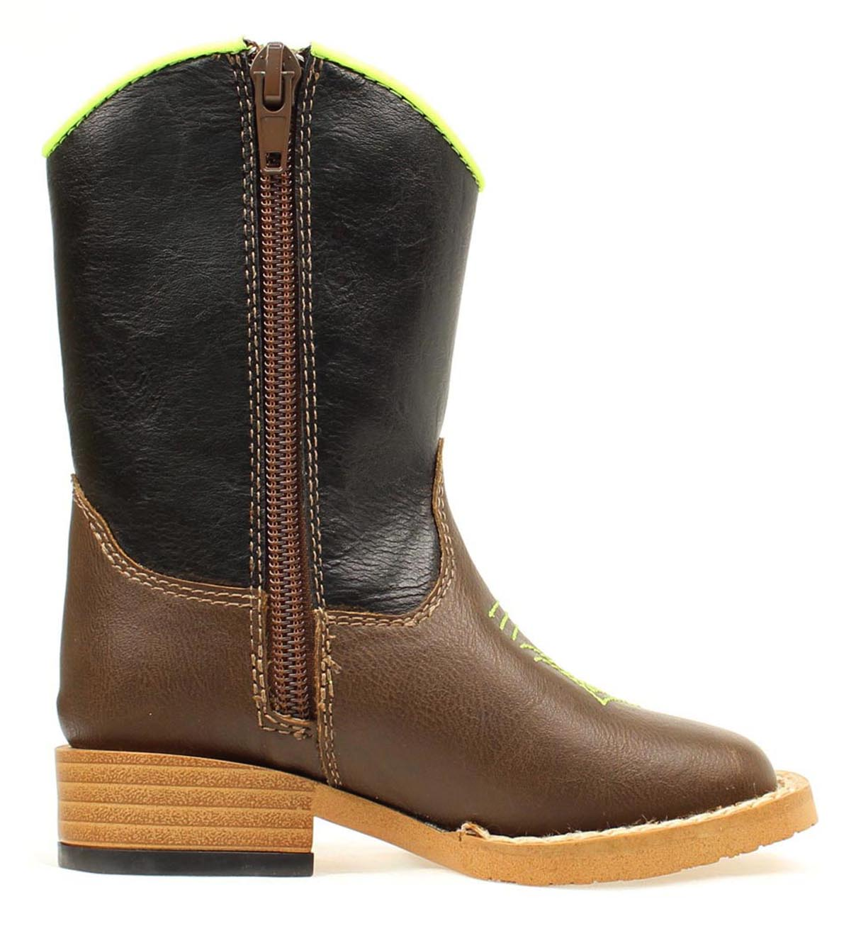 j 41 naples boots for kids - photo#23
