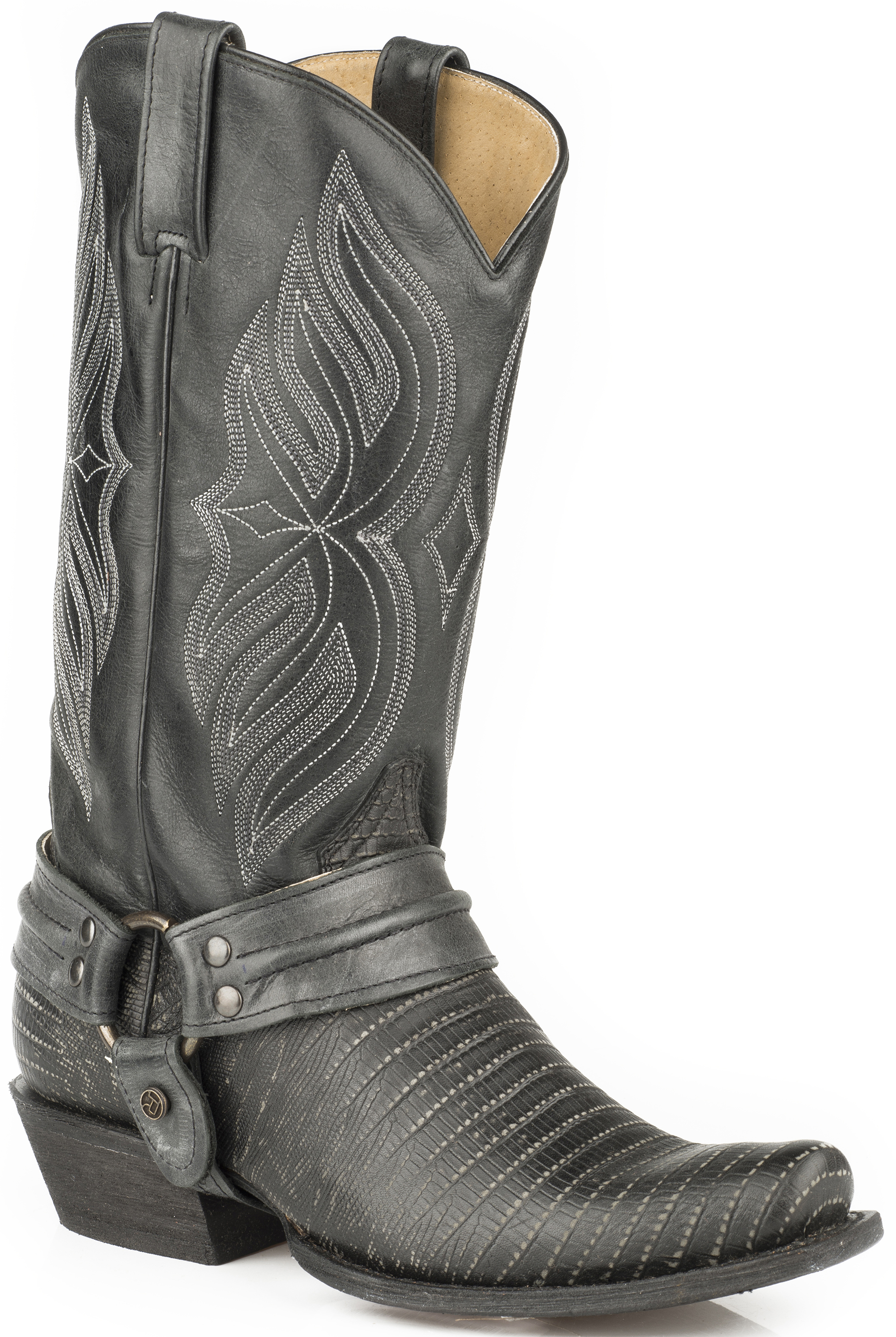 Harness Boots for Men - Sheplers