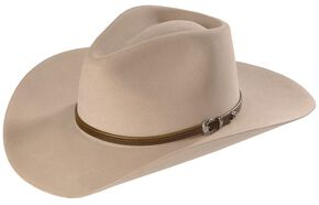 331caa431 American Cowboy Hats: Made in the USA - Sheplers