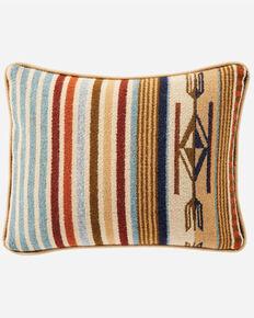 Pendleton Chimayo Toss Pillow, Multi, hi-res