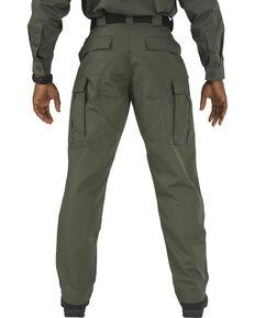 5.11 Tactical Taclite TDU Pants, Green, hi-res