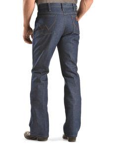 Wrangler Jeans For Men Sheplers