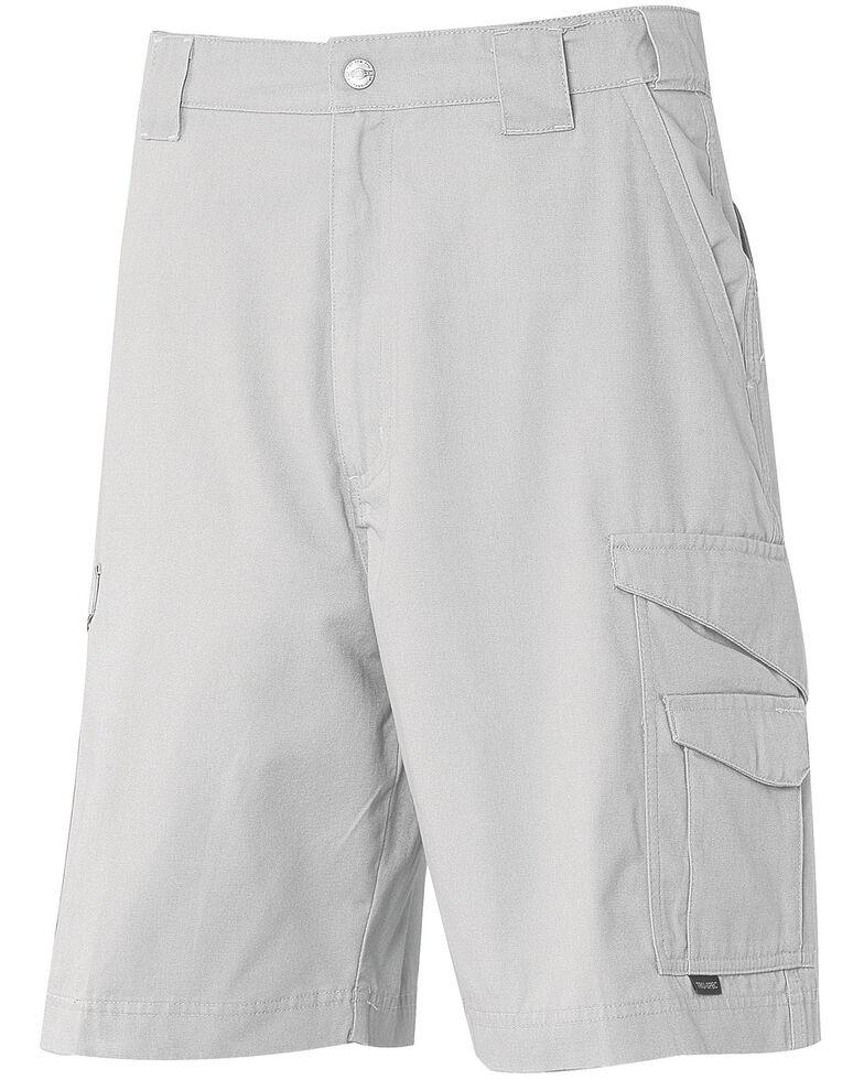 Tru-Spec Men's 24-7 Series Shorts, Stone, hi-res