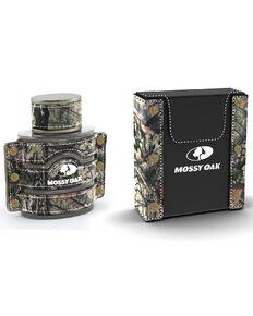 Murcielago Fragrances Men's Mossy Oak Cologne, No Color, hi-res
