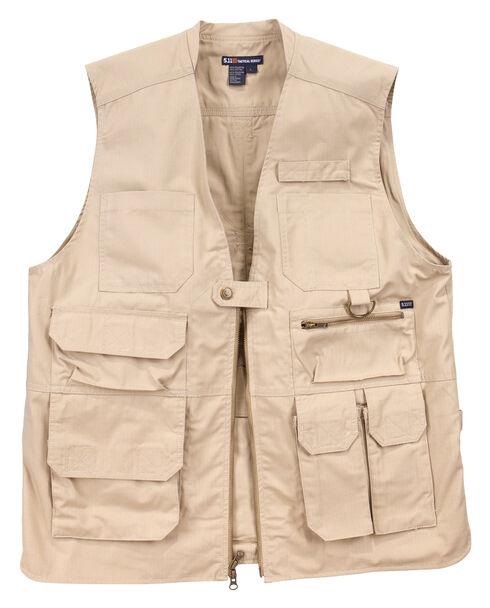 5.11 Tactical Men's Taclite Pro Vest - 3XL, , hi-res