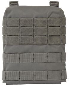 5.11 Tactical TacTec Plate Carrier Side Panels, Storm, hi-res