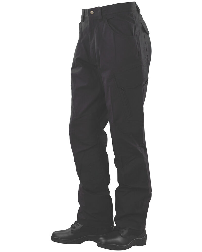 Tru-Spec Men's 24-7 Delta Cargo Work Pants , , hi-res