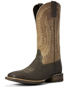 253b98885e7 Men's Ariat Boots - Sheplers