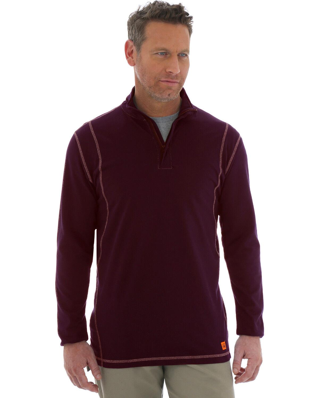Men\u0027s Pullovers , Sheplers