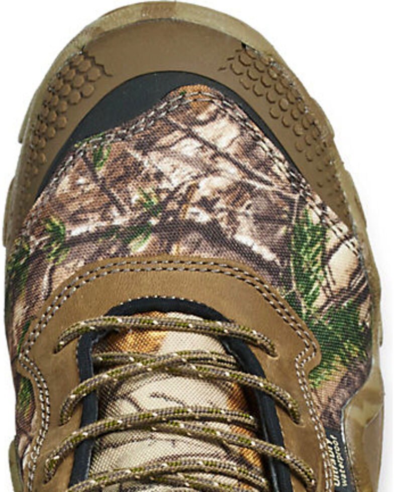 f6ef17a32cc Irish Setter by Red Wing Shoes Men's Realtree Xtra Vaprtrek Insulated  Waterproof 8