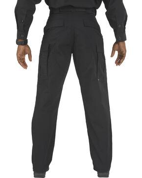 5.11 Tactical Taclite TDU Pants - 3XL and 4XL, Black, hi-res