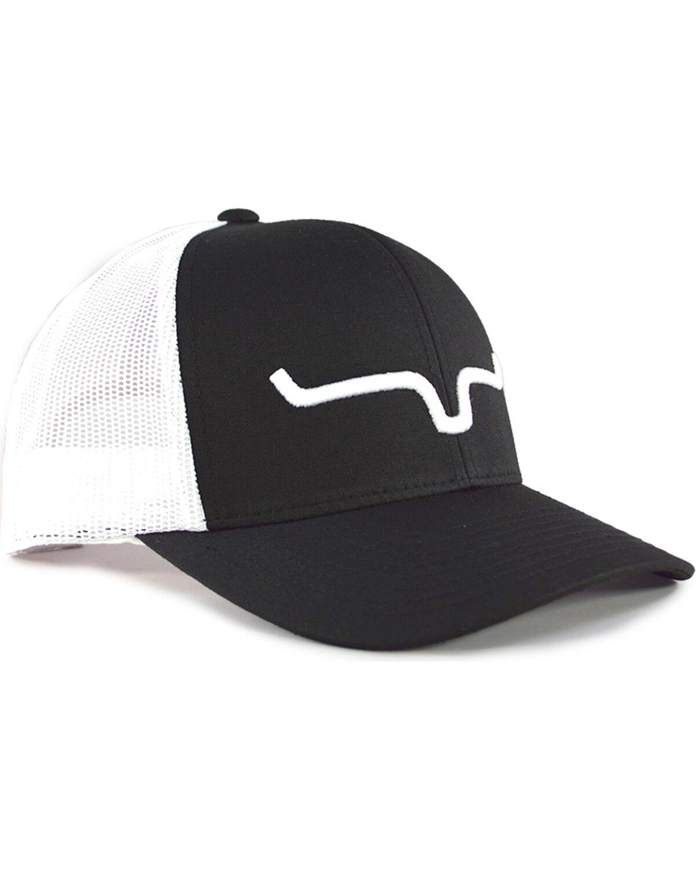 BH Cool Designs #Dill Comfortable Dad Hat Baseball Cap