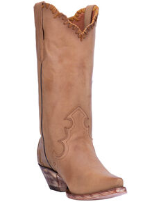 aa9de3396cd26 Women's Dan Post Boots - 18,000 Boots in stock - Sheplers