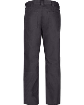 5.11 Tactical Taclite Jean-Cut Pants, Charcoal Grey, hi-res