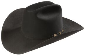 becf4ed4f74 American Cowboy Hats  Made in the USA - Sheplers