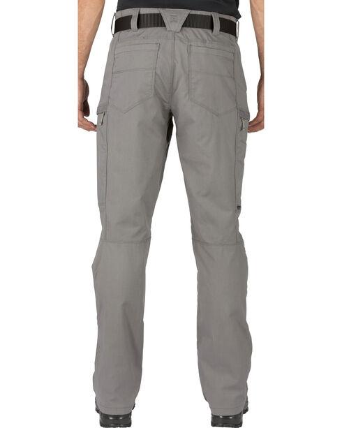 5.11 Tactical Men's Apex Pant, Grey, hi-res
