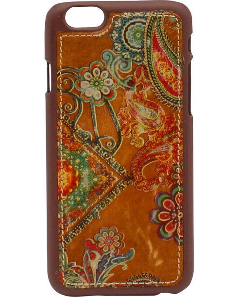 Blazin Roxx Hippie iPhone 6 Plus Case, , hi-res