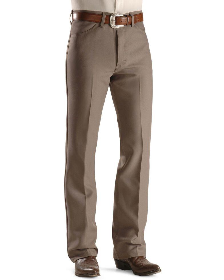 Wrangler Wrancher Dress Jeans, Birch, hi-res