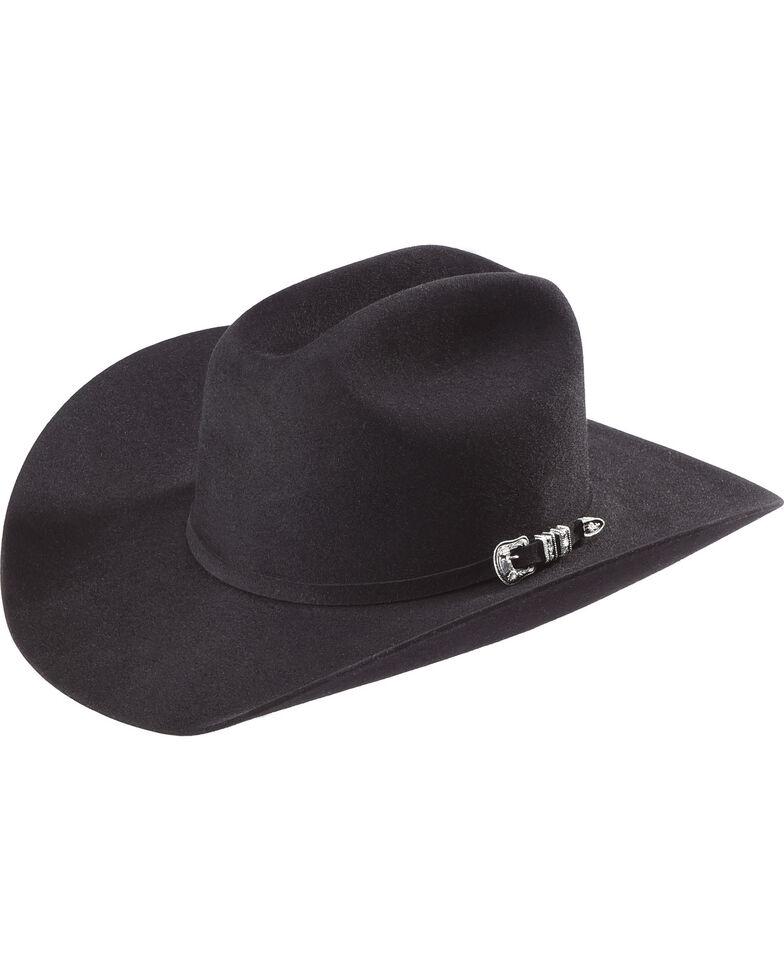 dd66e6eb8daf2 Find felt hats american hat company 20x black open crown 5. Shop ...