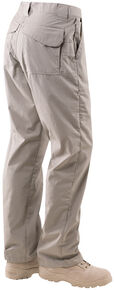 Tru-Spec Men's 24-7 Series Classic Pants, Khaki, hi-res