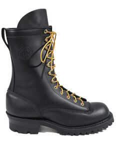 White's Boots Men's Whites Explore Hiking Boots - Soft Toe, No Color, hi-res