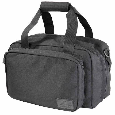 5.11 Tactical Large Kit Tool Bag, Black, hi-res