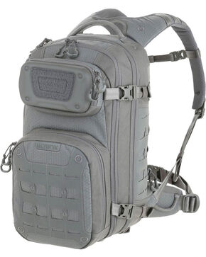 Maxpedition Riftcore Backpack, Grey, hi-res
