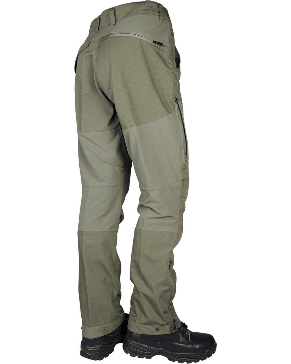Tru-Spec Men's 24-7 Series Xpedition Pants, Olive, hi-res