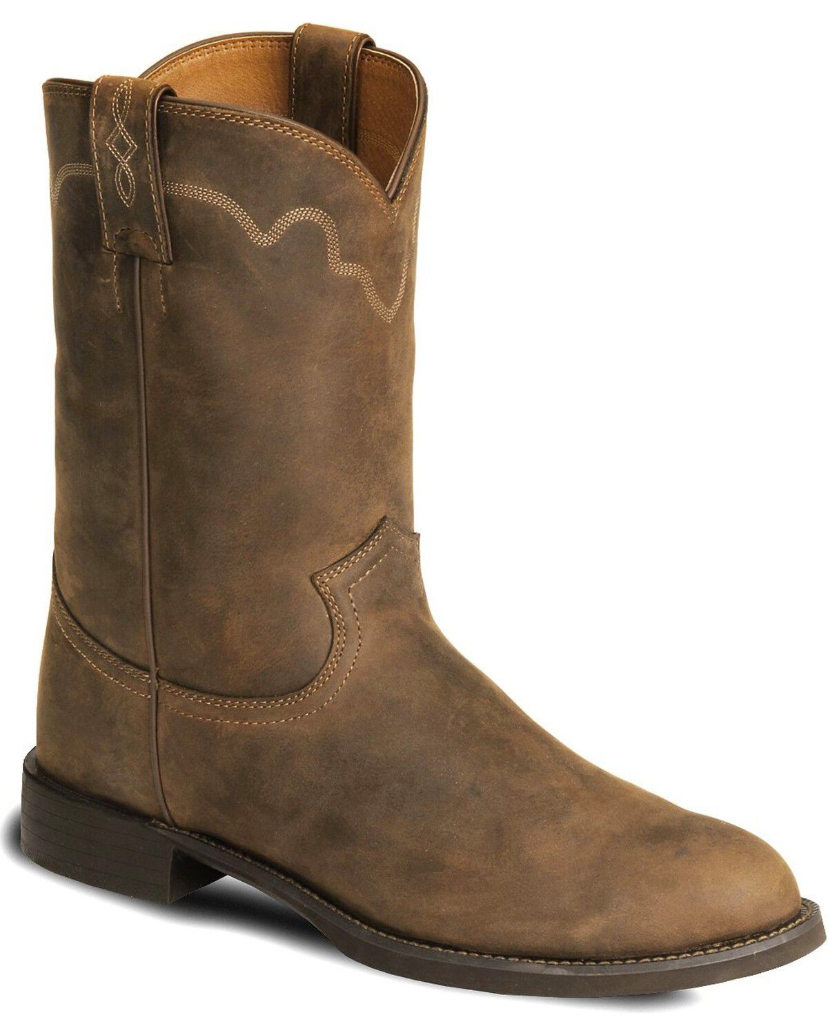 Men's Justin Casual Boots - Sheplers