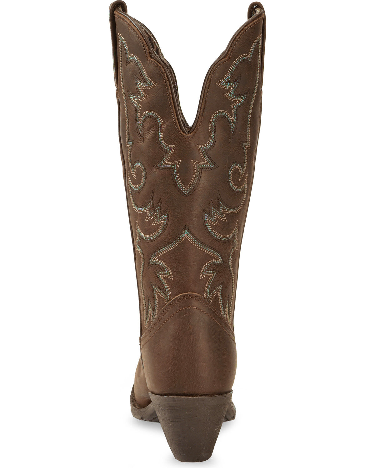 Laredo Access Cowgirl Boots - Extended