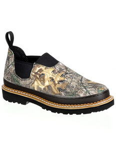 bc598b66467 Men's Romeo Shoes & Boots - Sheplers