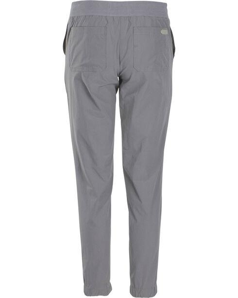 Browning Women's Laurel Jogger Pants , Grey, hi-res