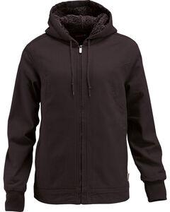 Wolverine Women's Galewood Jacket , Black, hi-res