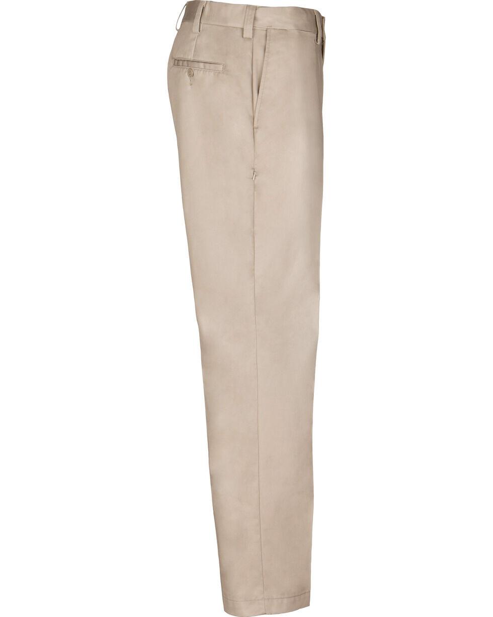 5.11 Tactical Covert Khaki 2.0 Pants, Khaki, hi-res