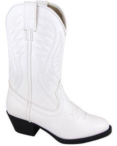 bead3c01730 Girls' Boots Sizes 8.5-3 - Sheplers