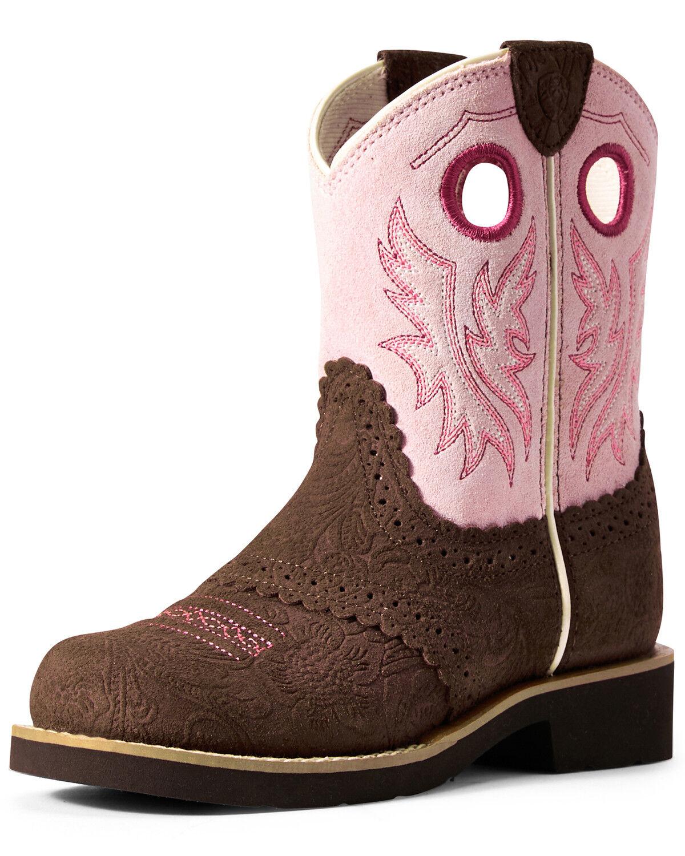 Kids' Clearance Boots \u0026 Shoes - Sheplers