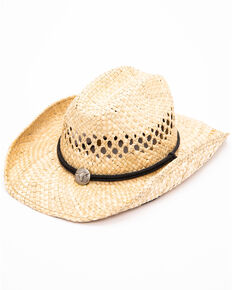 e3aaeffcf9b69 Moonshine Spirit Mens Fashion Straw Hat