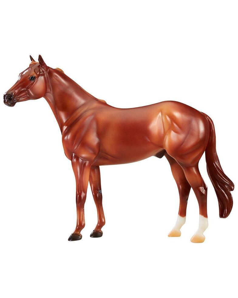Breyer Orren Mixer Quarter Horse, No Color, hi-res