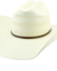 9719146ff Larry Mahan Straw Hats - Sheplers